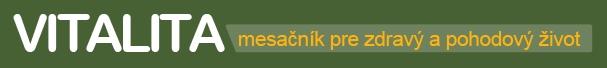 Vitalitanet.sk