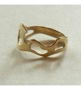 Zlatý prsteň - ESEN
