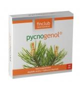 Pycnogenol