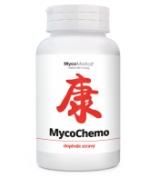 MYCOCHEMO