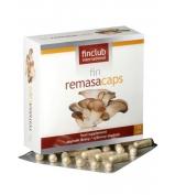 fin Remasacaps