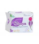 Shuya Health - Denná vložky, 10 ks