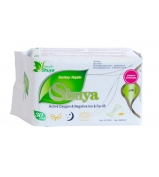 Shuya Health - Intímky, 30ks