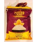 Ryža basmati PUNJAB, 1 kg