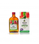 Elit olej melónový 200 ml