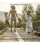 CD 10 rokov lásky - spievame našim deťom